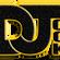 Out-Ranked - DJ Jock Oldschool Mix July 2021 image
