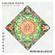 Golden Ratio 'Sessions' with Minimalogic for Radio Q37 (April). image