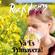 Rock Nights Radio Vol.198 - Ya Es Primavera! image