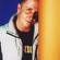 TIM LENNOX essential mix live on bbc radio 1, london uk 12.05.1996 image