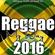 DJ KWIK PRESENTS - REGGAE MY WAY 2016 image