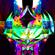 Goa Psy Trance 2021_B2B By Cawe & Bans image
