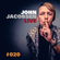 020 John Jacobsen feat Toni Maravillas Percussionist - Live at Bora Bora 2017 image