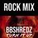 90's Rock Mix-RockHeads11 (Disturbed,Godsmack,Bush,Korn,STP,Staind) image