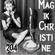 """Magik Christine 204... """"vendre son àme pour une part de quiche"""" image"""