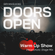 Doors Open 9 (Melancholic Stage Mix) image