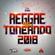 Reggaetonenado mix 2018 DJ Leveel ft DJ Hern VJ Antony DJ #CSL image