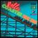 The Spymboys Presents [ ROLLER COASTER ] GUEST MIX 009 DJ FRENZ COOK image