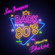 San Junipero - Back to the 80's mixed set by Bluekim image
