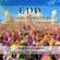 EDD Ecstatic Dance Drop - Holi Devi Festival image