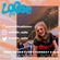 Loose Fit #5 with DJ POLLY image