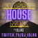 Classic House Mix (08.25.21) image