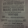 DJ Smik - Circus Circus Resident Oldskool Mix - Early 90`s image