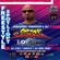 Freestyle Spotlight Countdown Guest Legendary Producer DJ Omar Santana 9-5-21 image