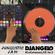 DJ ANGELO - Junglistic Jam (Drum & Bass x Jungle) [#CutCohesionLIVE Vol.3] image