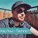 Kay Now - Techno ! image