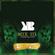 KB - Mix: III (THROWBACK R&B / HIPHOP) | @_SelectorKB image