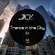 Jacks - Trance In The City 01 image