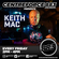 Keith Mac Friday Session  - 88.3 Centreforce radio - 22 - 05 - 2020.mp3 image