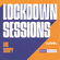 Lockdown Sessions - MC Soopy [25-07-2020] image