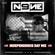 DJ N9NE - INDEPENDENCE DAY MIX (2019) (EDM/TOP40) image