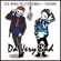 I.D.P配信RADIO『DaVeryBad』第二十八回放送 image