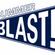 R.A.T   Drum & Bass Summer Blast Mixtape Pt 2  2012 image