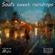 Soul's sweet raindrops image
