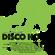 DISCO HOUSE 8 (Sister Sledge,Imagination,Daft Punk,Chic,Cerrone,Diana Ross,Norma Jean,Dan Hartman) image