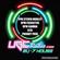 PAUL FEENEY / FEENECTED LIVE TNT TAKEOVER ON UGC RADIO 17/8/2021 image