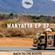 Manyatta EP. 37 image