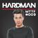 HARDMAN - MTTF #009 (Bigroom, Electro, Progressive) image