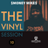 The Vinyl Session (Episode 10) Music By $MONEY MIKE$ image
