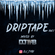 DJ TY-B - The DripTape (Vol One) image