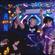 Nhạc Khá Bảnh Đây ( Tom HP ft Thái Hoàng ) - Tây Mix image