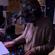 Big Fish Little Fish Kitchen Rave eclectic set with DJ BobaFatt 31 Jan 2021 image
