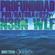 · PROFUNDIDAD · POD/NATURA#022 BY N3ON WLF image
