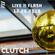 Live @ Flash DC - 12.26.2019 image