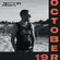 @DJCONNORG - OCTOBER 19 image