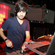 Guy J Live @ Gurubox - Buenos Aires (30.11.12) image