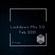 Angel Lockdown 3.0 Mix -  Feb 2021 image