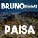 Bruno Chagas - Paisa image