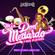 Lexzader  - Mix Don Medardo y sus Players - (Especial Fiestas de Quito) image