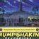 Rumpshakin Records Classic Vinyl Vol 6 - Pumpin Epic Vocal Piano House 1992-1996 image