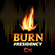 BURN RESIDENCY 2017 –  ČX image