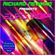 Richard Newman Presents Euro Pop! image
