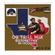 UGK - OG' TRILL MIX #UGK4LIFE #RIPPIMPC image