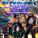 Blazing 90's And 2000's Hip Hop Blendz image