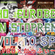 Tohou EuroBeat Non Stop ReMix VOL.10 image