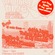 DJ Emerald / VIBING TIME at Ace Hotel Downtown: Ace Hotel Kyoto special edition LA image
